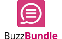 BuzzBundle 2.59.6 Crack With License Key Full Free Download 2020
