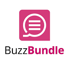 BuzzBundle 2.59 Crack With License Key Full Free Download 2020