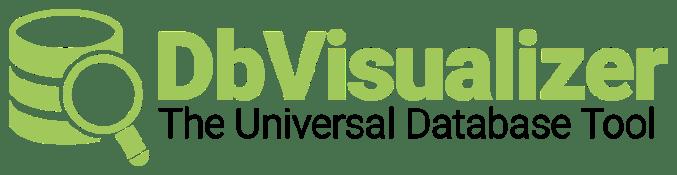 DbVisualizer 12.0.3 Crack With License Key Latest {Mac} 2021