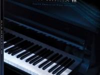 Pianoteq 6.5.4 Crack [WIN + MAC] Full Activation Key Free