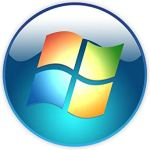 Start Menu 8 5.3.0.1 Crack With Serial Key Free Download [Latest]