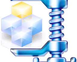 WinZip Registry Optimizer 4.22.1.26 Crack + License Key {Mac/Win} 2020