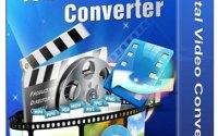 Aiseesoft Total Video Converter 9.2.56 Ultimate Crack + Registration Code