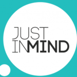 Justinmind Prototyper Pro 9.1.6 Crack With Keygen Latest 2021