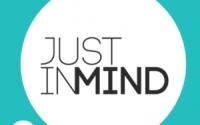 Justinmind Prototyper Pro 9.1.6 Crack With Keygen Latest 2021
