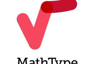MathType 7.4.4 Crack With Keygen Free Download Full 2019