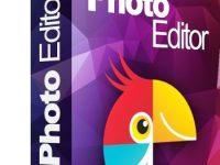 Movavi Photo Editor 5.8.0 Crack + License Key Free Download 2019