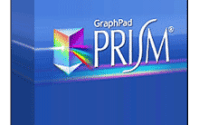 GraphPad Prism 8.4.3.686 Crack With Serial Number Free Download 2020