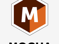 Mocha Pro 2020 7.00 Crack With License Key Full Free Download