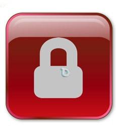 WinLock Professional 8.36 Crack With Serial Keygen 2020 Download