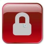 WinLock Professional 8.43 Crack With Serial Keygen 2021 Download