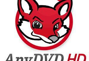 AnyDVD HD 8.4.9.2 Crack With Serial Key 2020 Free Download