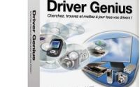 Driver Genius Pro 20.0.0.139 Crack + License Code [Latest 2021]