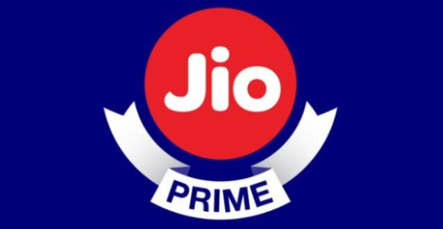 Reliance Jio Prime Membership deadline is 31 March; here is how to enroll if you haven't already