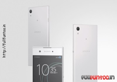 Sony, Xperia XA1, Xperia XA1 Ultra, launch, specifications,MediaTek,camera,details