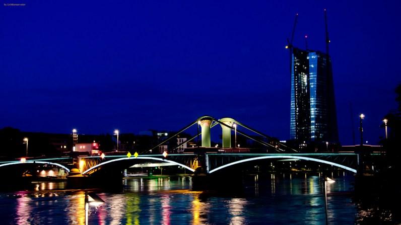Frankfurt a.M., Germany