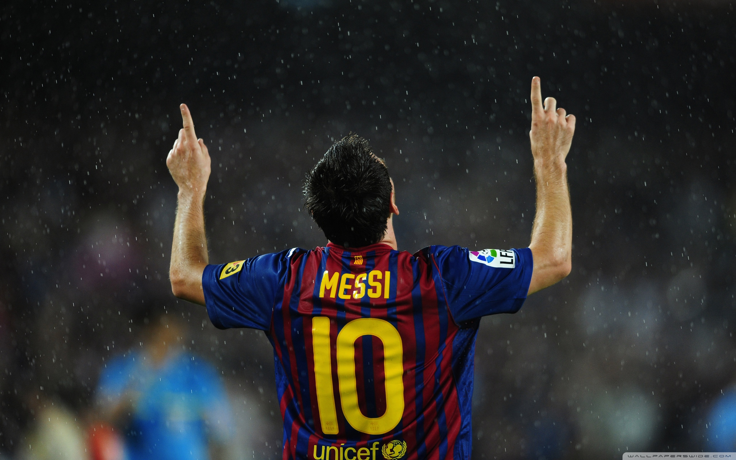 Lionel Messi Wallpapers PC Desktop | Full HD Pictures
