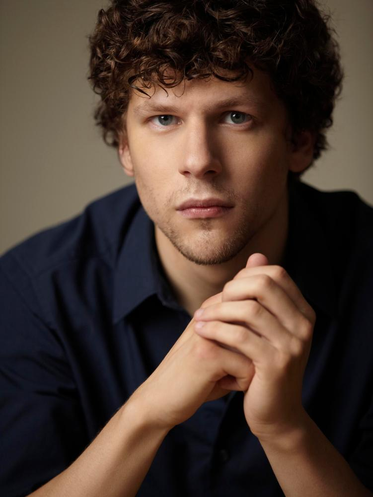 Image result for jesse-eisenberg