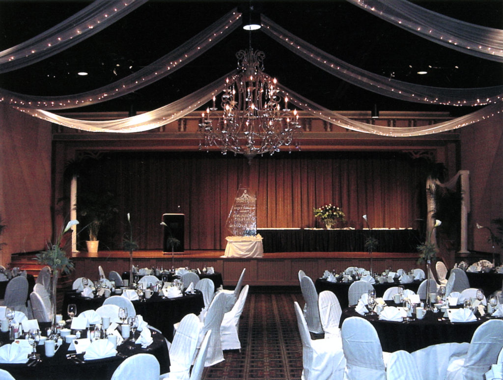 Rising Star Casino ResortRising Sun Indiana Full House