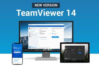 teamviewer download 13.1