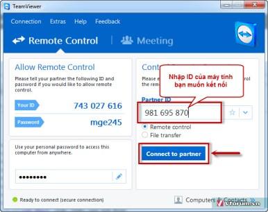 TeamViewer 14 2 2558 0 Crack with License Key 2019 Free Download