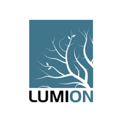Lumion 9 3 1 Crack With License Key Free Download 2019