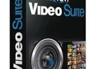 Movavi Video Suite Crack