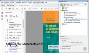 Enfocus PitStop Pro 2020 Crack Free serial key