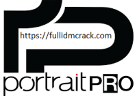 PortraitPro 19.0.5 Full Crack With License key