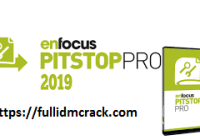Enfocus PitStop Pro 2020 Crack Free serial key