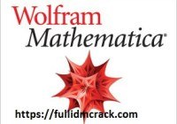 Wolfram Mathematica 11 Crack With License keys 2020