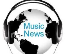 Adele Reclaims No. 1 Spot on Billboard 200 Despite Rihanna's Free Download