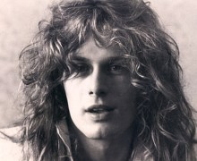 John Sykes – Guitarist, Wiki Info, Thin Lizzy, Whitesnake, Blue Murder, Tygers of Pan Tang