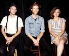 Lumineers Drop Lead Single from Sophomore Album