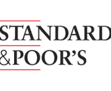 Standard & Poor's to Pay Nearly $1.4 Billion Over Inflated Ratings