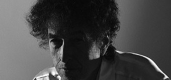 New Track from Bob Dylan's Triplicate. Listen!