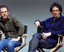 "Coen Brothers Brought in to Polish Script for ""Scarface"" Remake"