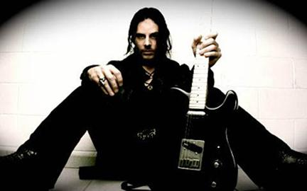 Richie Kotzen Signature Amp by Victory Guitar Amps UK - UPDATED - VIDEO 'They're HERE'
