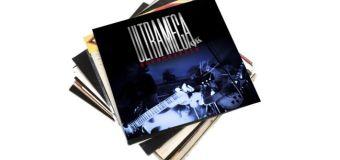 Soundgarden 'Ultramega OK' Reissue New Track & Details – Listen!