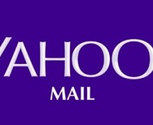 Link for Old Yahoo Mail
