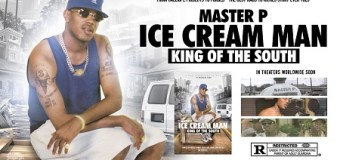 Master P Movie in the Works, Open Casting Call for New Orleans Natives