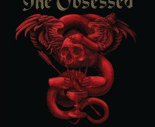 "The Obsessed Debuts New Track, ""Punk Crusher"", Listen!"