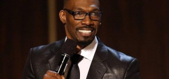 Farewell Charlie Murphy: Comedian Dies @ 57, Dave Chappelle Salutes