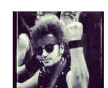 Farewell Keni Richards:  Original Autograph Drummer Dies @ 60