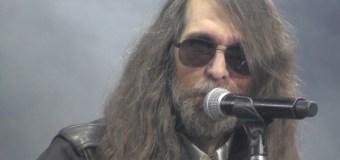 Savatage / Trans-Siberian Orchestra Producer Paul O'Neill Dead @ 61