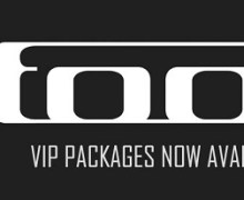 Tool Details VIP Packages – Select Dates Still Available
