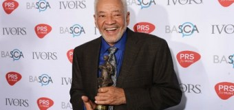 Bill Withers, Queens of the Stone Age's Josh Homme, Florence Welch Amongst Ivor Novello Winners