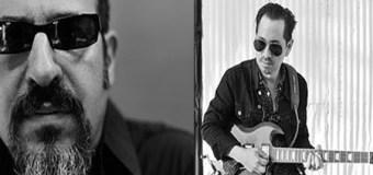 Los Lobos & Ex-Grupo Fantasma Members to Score Indie Film, Drift