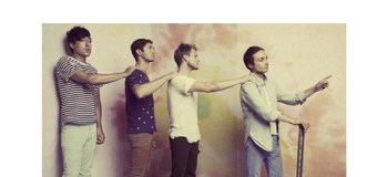 "Listen to the New Song ""Three Rings"" by Grizzly Bear"