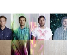 Grizzly Bear Drops 'Mourning Sound' – New Album Painted Ruins, Release Date + Tour Dates, Listen